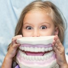 Tips for Maintaining Your Child's Dental Health