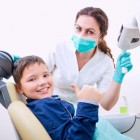 How to Minimise Dental Anxiety in Children